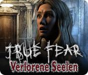 True Fear: Verlorene Seelen – Komplettlösung