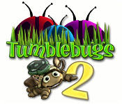 3 unterhaltsame Bubbleshooter-Spiele für iPad und iPhone
