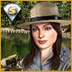 Vacation Adventures: Park Ranger 11 Sammleredition