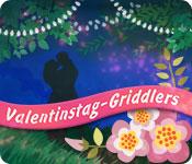Valentinstag-Griddlers