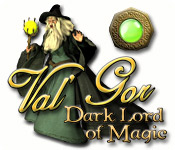 Val'Gor