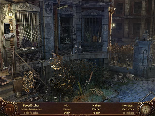 Video für Vampirsaga: Die Büchse der Pandora