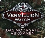 Vermillion Watch: Das Moorgate Abkommen – Komplettlösung