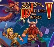 (Spiel für PC) Im Land der Wikinger VI