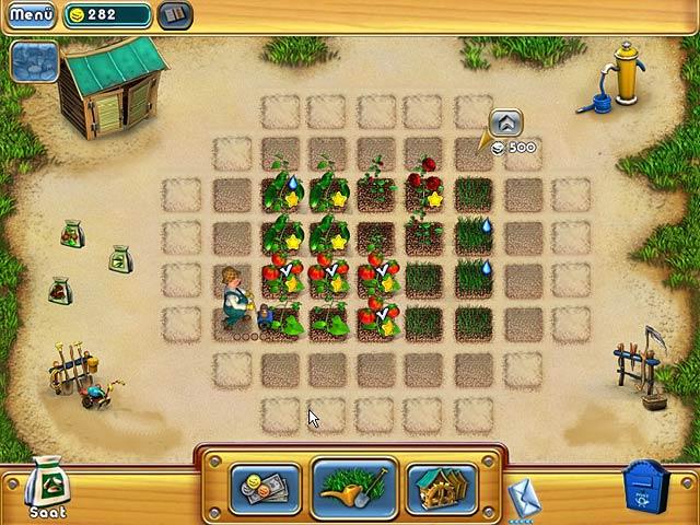 Video für Virtual Farm