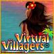 Virtual Villagers: Eine neue Heimat