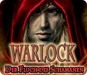 Warlock - Der Fluch des Schamanen