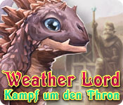 Weather Lord: Kampf um den Thron