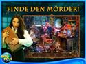 Screenshot für Web of Deceit: Tödlicher Sand Sammleredition