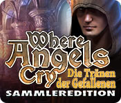 Where Angels Cry: Die Tränen der Gefallenen Sammleredition