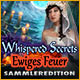 Whispered Secrets: Ewiges Feuer Sammleredition