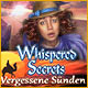 Whispered Secrets: Vergessene Sünden