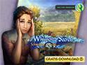 Screenshot für Whispered Secrets: Schweigen ist Gold Sammleredition