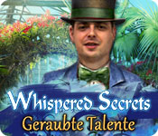Whispered Secrets: Geraubte Talente