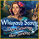 Whispered Secrets: Der Gesang der Sirene