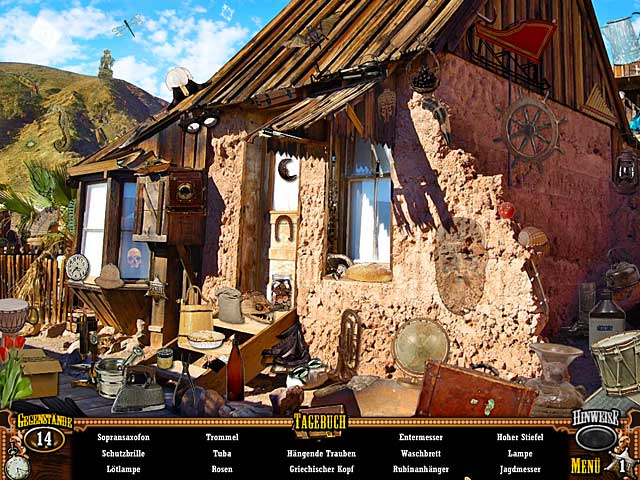 Video für Wild West Quest 2