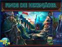 Screenshot für Witches' Legacy: Jäger und Gejagte Sammleredition