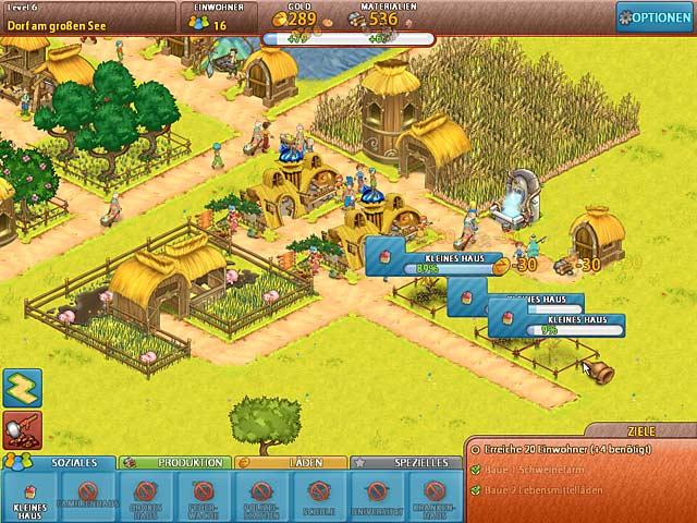 Video für World of Zellians: Kingdom Builder ™