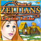 World of Zellians: Kingdom Builder ™