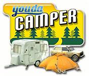 Youda Camper
