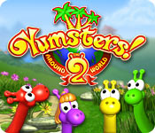 Yumsters! 2