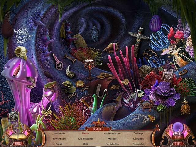 Video für Zodiac Prophecies: Der Schlangenträger