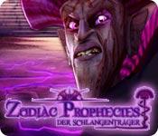 Zodiac Prophecies: Der Schlangenträger