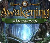 Awakening: Måneskoven