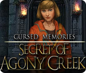 Cursed Memories: The Secret of Agony Creek