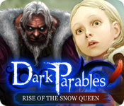 Dark Parables: The Match Girl's Lost Paradise (Collector's Edition)