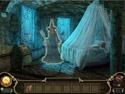 Dark Realm: Princess of Ice (Collector's Edition)