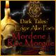 Dark Tales: Edgar Allan Poes Mordene i Rue Morgue