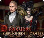 Dracula: Kærligheden dræber
