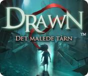 Drawn®: Det malede tårn ™