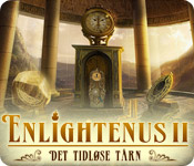 Enlightenus II: Det tidløse tårn