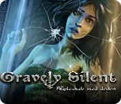 Gravely Silent: Ægteskab med døden