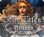 Grim Tales: Bruden