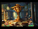 Hidden Expedition: The Pearl of Discord (Collector's Edition)