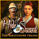 Hide and Secret: Den forsvundne verden
