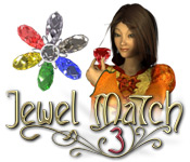 Jewel Match Twilight 3 (Collector's Edition)