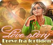Love Story: Breve fra fortiden