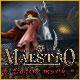 Maestro: Dødens musik