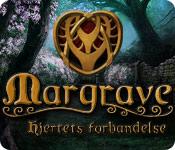 Margrave: Hjertets forbandelse
