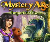Mystery Age: Imperiets stav
