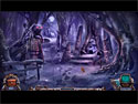 Mystery Case Files: Key to Ravenhearst (Collector's Edition)