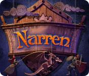 Narren