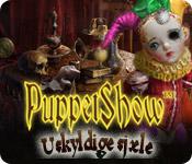 Puppet Show: Uskyldige sjæle