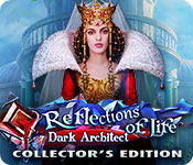 Reflections of Life: In Screams and Sorrow (Collector's Edition)