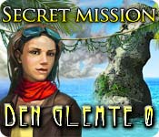 Secret Mission: Den glemte ø