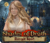 Shades of Death: Royalt blod